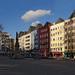 Köln - Alter Markt