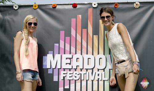 2014Meadow0206