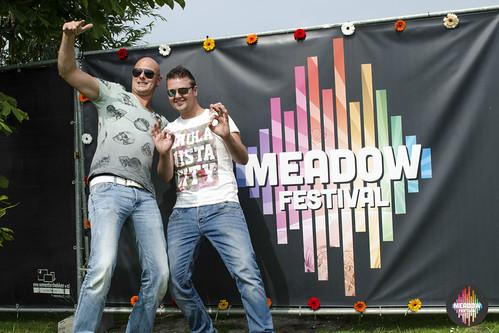 2014Meadow0203