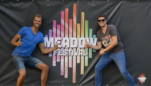 2014Meadow0018