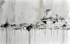 Kim Lamontagne - Peinture