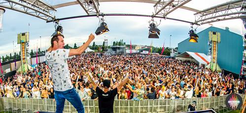 Meadow_2016_Festival_0652