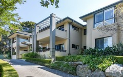17/149-151 Gannons Road, Caringbah South NSW