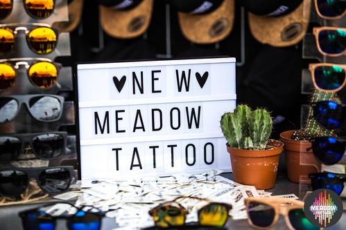 Meadow-39