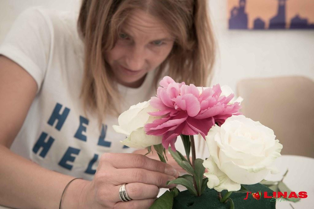 Linas_Fête_des_Fleurs_2018 (66)