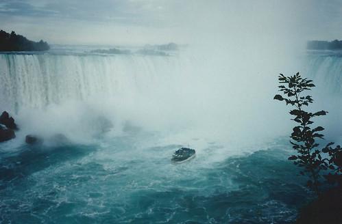 Ontario - 1989-08-39