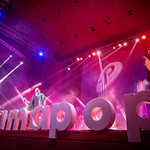 "Mamapop 2019 <a style=""margin-left:10px; font-size:0.8em;"" href=""http://www.flickr.com/photos/147122275@N08/49676382276/"" target=""_blank"">@flickr</a>"