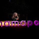"Mamapop 2019 <a style=""margin-left:10px; font-size:0.8em;"" href=""http://www.flickr.com/photos/147122275@N08/49676385331/"" target=""_blank"">@flickr</a>"