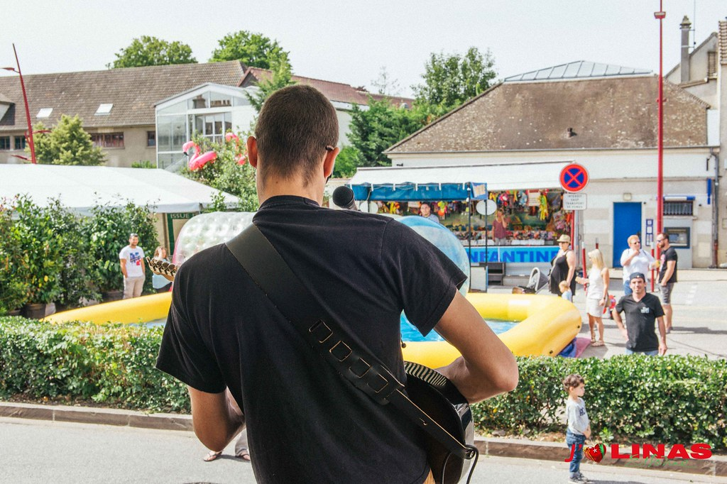 Linas_Fête_des_Fleurs_2018 (4)