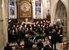 Concert Musique Baroque (23)