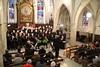Concert Musique Baroque (22)