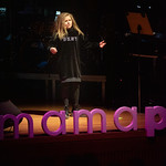 "Mamapop 2019 <a style=""margin-left:10px; font-size:0.8em;"" href=""http://www.flickr.com/photos/147122275@N08/49676669977/"" target=""_blank"">@flickr</a>"