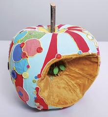 Au coeur de la pomme_01