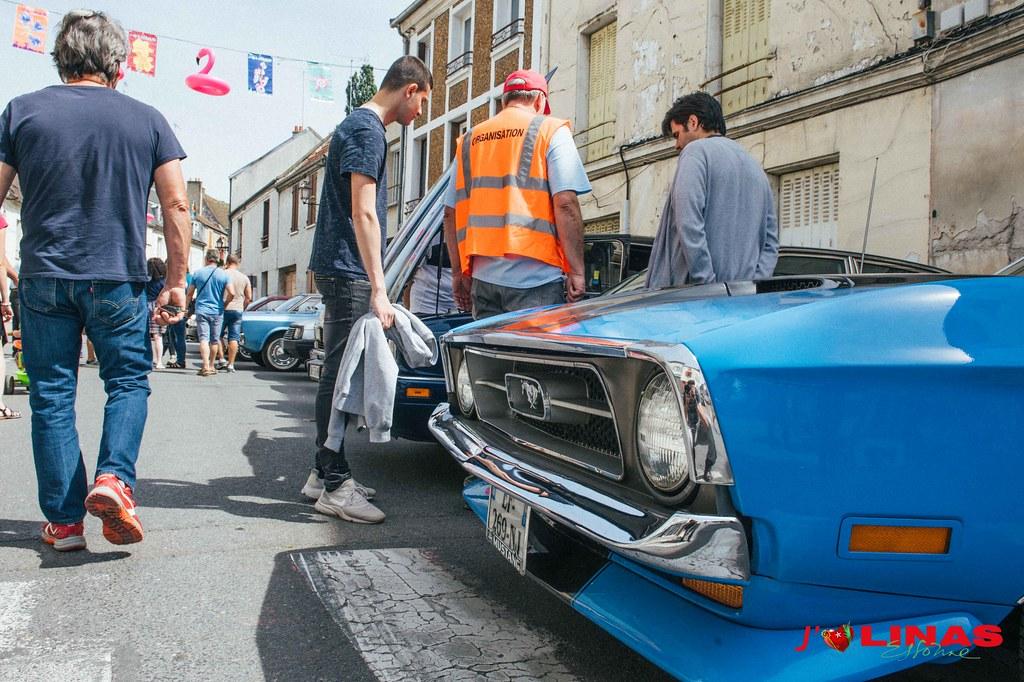 Linas_Fête_des_Fleurs_2018 (24)