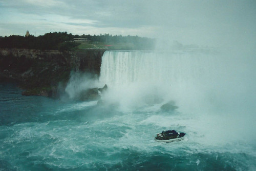 Ontario - 1989-08-41