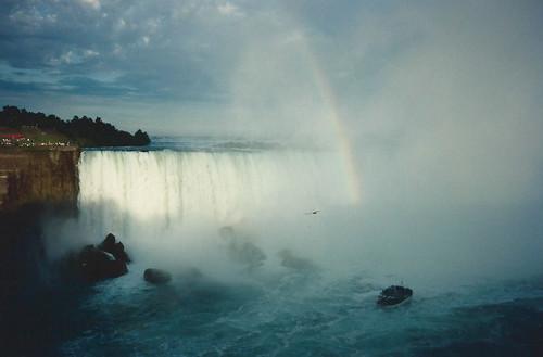 Ontario - 1989-08-38