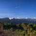 Pico Pano