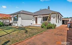 846 Pacific Highway, Marks Point NSW