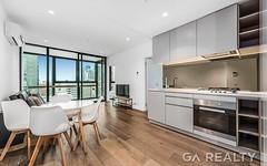 1404/462 Elizabeth Street, Melbourne VIC