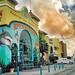 Santa Cruz - California - SANTA CRUZ BEACH BOARDWALK – NEPTUNE'S KINGDOM