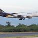 UPS Boeing 747-400F; N575UP@HNL;11.09.2019