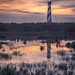 Cape Hatteras Lighthouse at Sunset-Edit.jpg