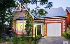 71 Cambridge Terrace, Malvern SA