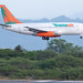 Transair Boeing 737-200F; N306AL@HNL;11.09.2019