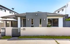 1A Macpherson Street, Hurstville NSW