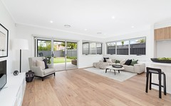 18B Bulwarra Street, Caringbah South NSW