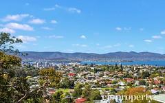68 Wellesley Street, South Hobart TAS