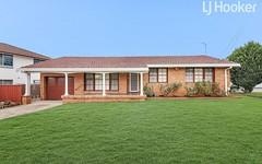 9 Harrow Avenue, Lansvale NSW