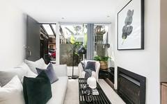 63 Arthur Street, Surry Hills NSW