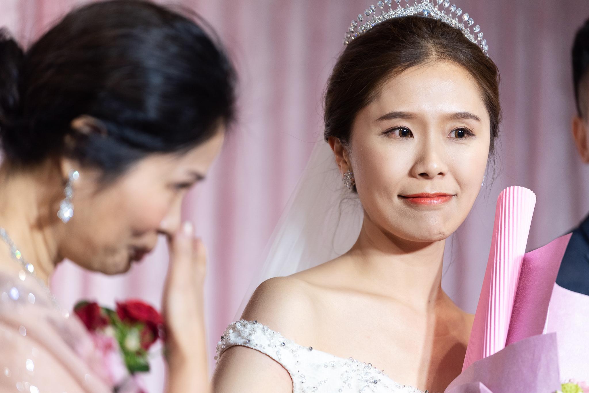 婚禮紀錄 婚攝小亮 推薦婚攝 六福萬怡 萬怡婚攝 台北婚攝