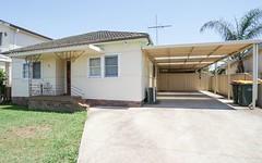 49 Alick Street, Cabramatta NSW
