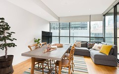 217/225 Pacific Highway, North Sydney NSW