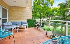 2/10-14 Searl Road, Cronulla NSW