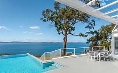 40 Flinders Esplanade, Taroona TAS