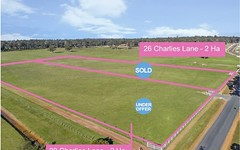 28 Charlies Lane, Carrick TAS