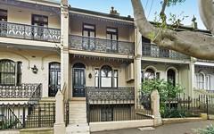 88 Paddington Street, Paddington NSW
