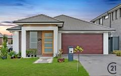 24 Jayden Crescent, Schofields NSW