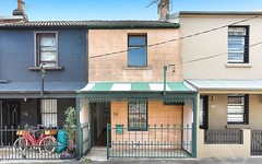 36 Little Comber Street, Paddington NSW