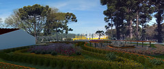 garden_house_perspective_view