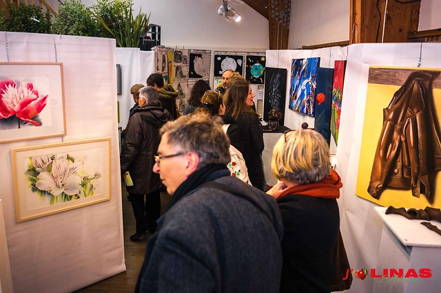 Linas_Carrefour_des_Arts_2018 (1)