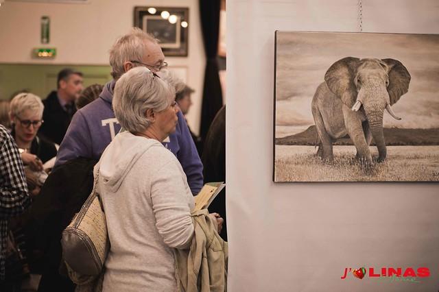 Carrefour_des_Arts_2018 (4)