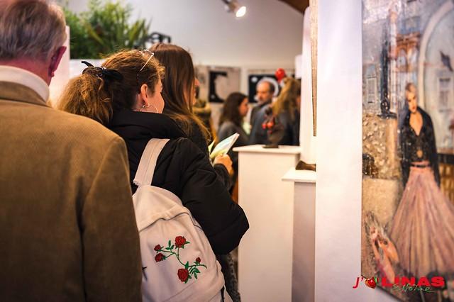 Carrefour_des_Arts_2018 (52)