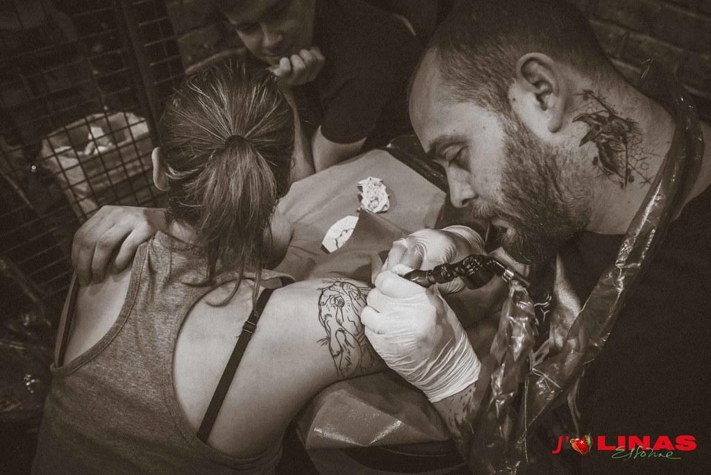 Linas_Tattoo_2018 (169)