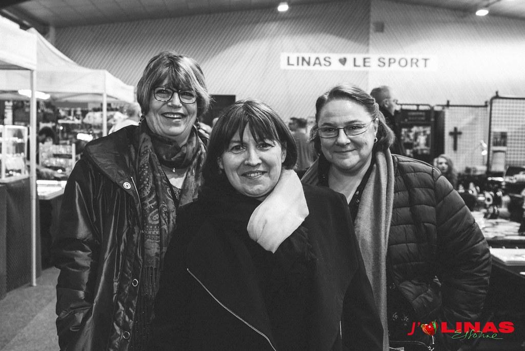 Linas_Tattoo_2018 (43)