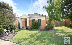 2 Parry Court, Carrum Downs VIC