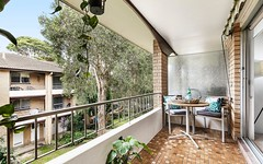 11/4 Lismore Avenue, Dee Why NSW